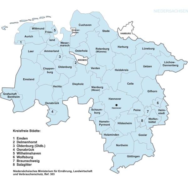 bersichtskarte_der_landkreise_in_niedersachsen_2000x2000