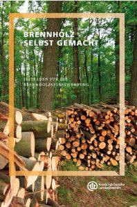 brennholzboschre-cover-klein