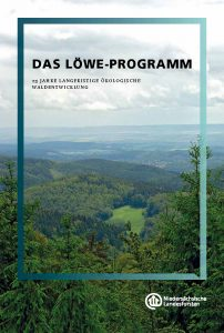 loewe-broschre-1