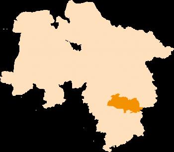 nlf-forstamt-liebenburg