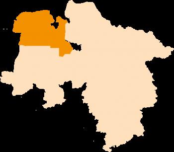 nlf-forstamt-neuenburg