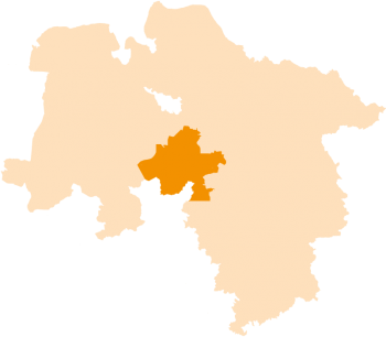 nlf-forstamt-nienburg