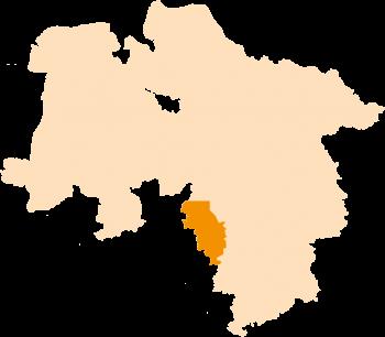 nlf-forstamt-oldendorf