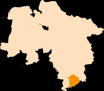 nlf-forstamt-reinhausen