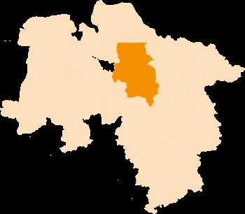 nlf-forstamt-rotenburg