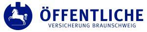 oeffentliche_logo_4c