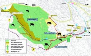 projektgebietskarte-hutewald