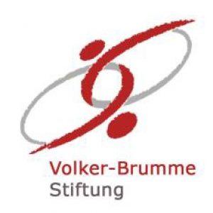 volker-brumme-stiftung