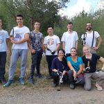 IJGD Workcamp