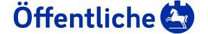 logo_blau-weiss_rgb