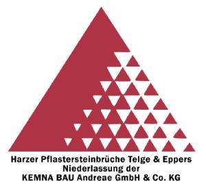 harzer-pflastersteinbruecke-logo