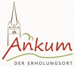 logo_ankum