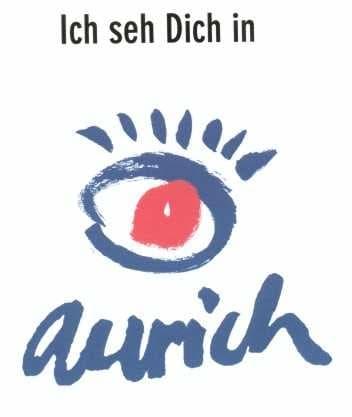 logo_aurich_referenztext