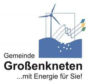 logo_grossenkneten