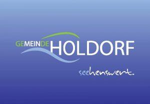 logo_holdorf