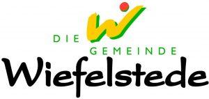 logo_wiefelstede