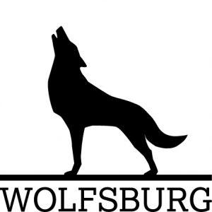 logo_wolfsburg