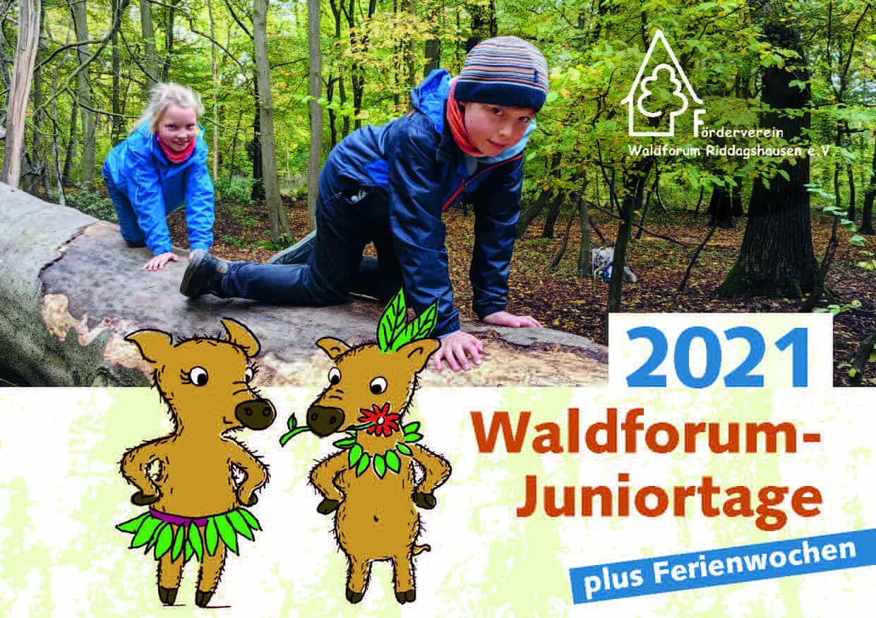 waldforum_programm_2021_web-1