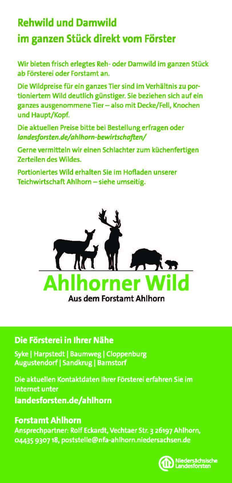 09.02.21_ahlhorner_wild_preisliste_din_lang2021-2