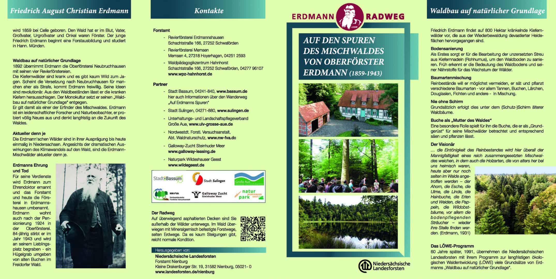 1web_erdmann-radweg_sulingen_folder_dinlang_2021-2