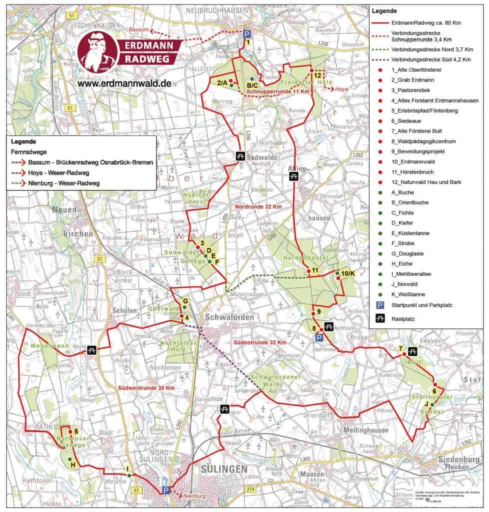 web_karte_erdmann-radweg