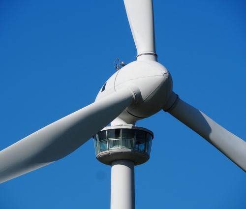 windmill-2702248