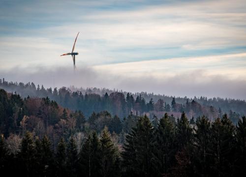 windmill-5749990
